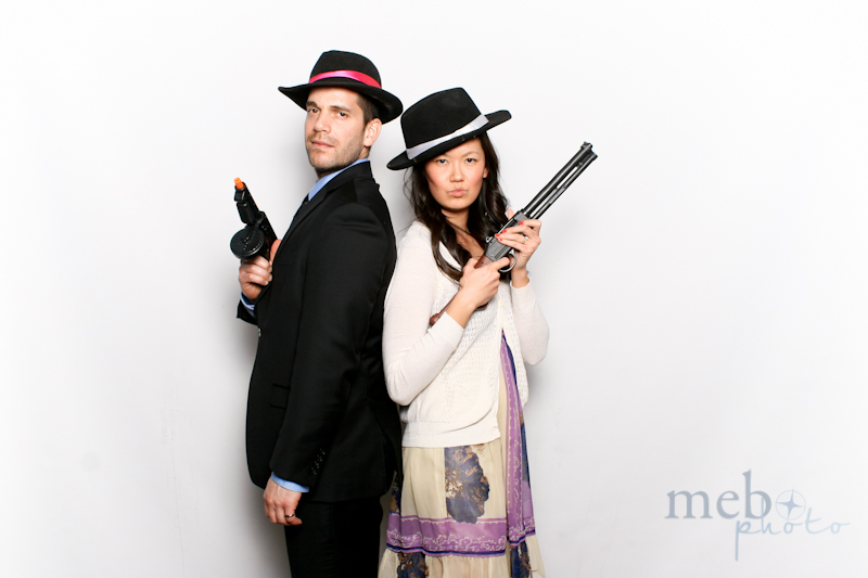 MeboPhoto-Andre-Jessica-Wedding-Photobooth-12