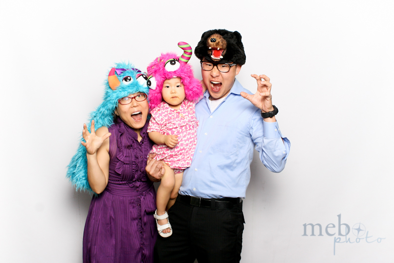 MeboPhoto-Andre-Jessica-Wedding-Photobooth-15