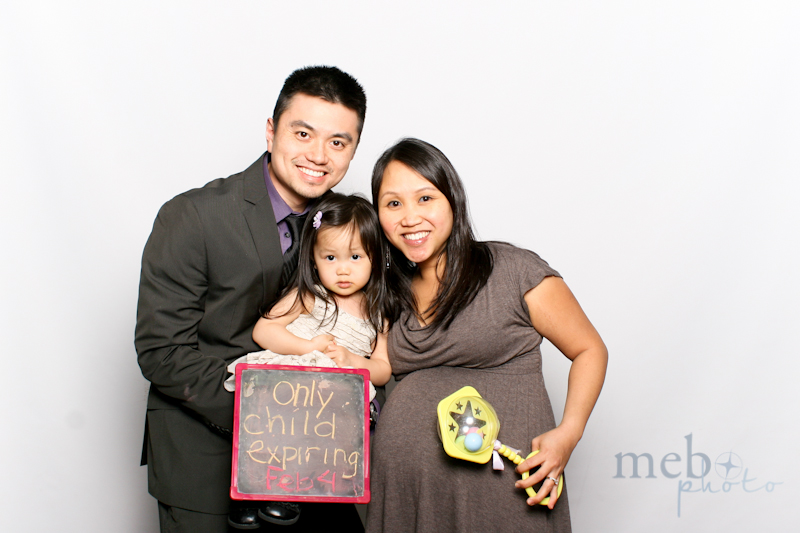 MeboPhoto-Andre-Jessica-Wedding-Photobooth-16