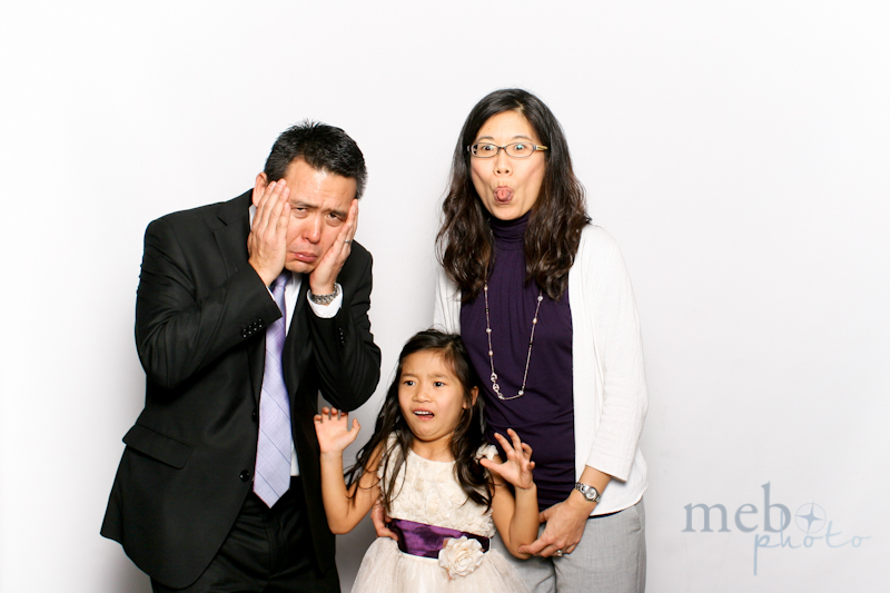 MeboPhoto-Andre-Jessica-Wedding-Photobooth-25