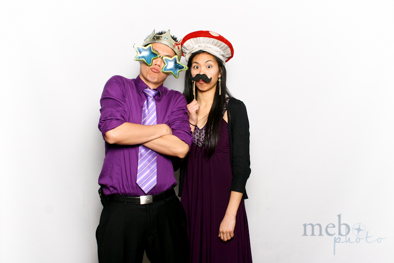 MeboPhoto-Andre-Jessica-Wedding-Photobooth-28