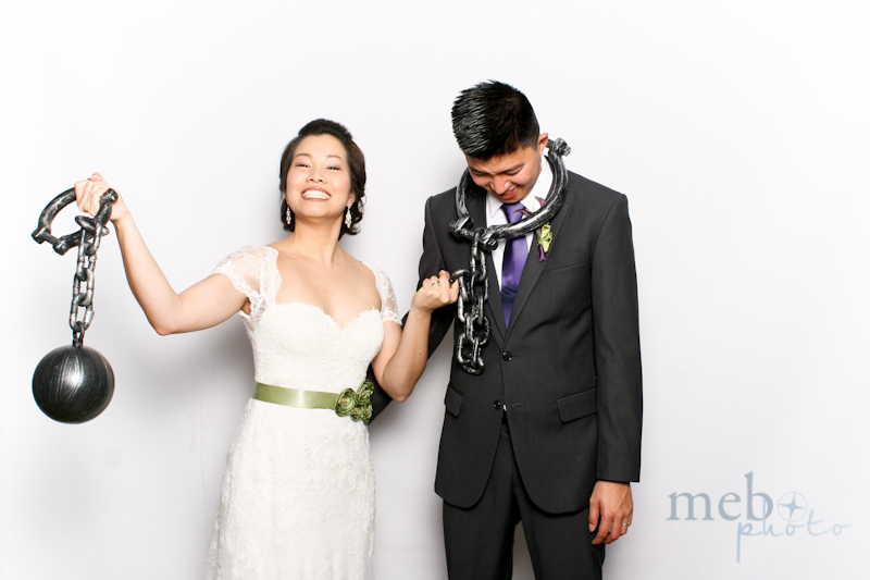 MeboPhoto-Andre-Jessica-Wedding-Photobooth-30