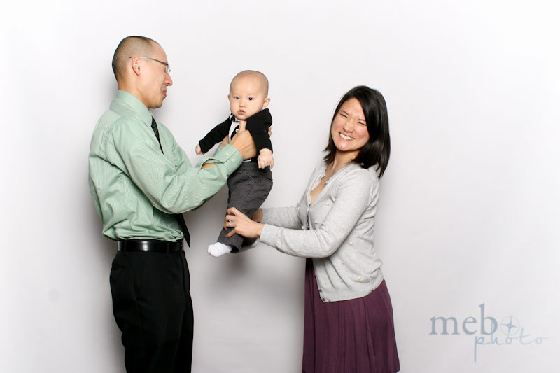MeboPhoto-Andre-Jessica-Wedding-Photobooth-4
