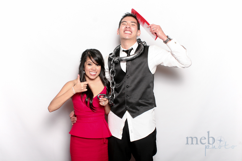 MeboPhoto-John-Michelle-Wedding-Photobooth-1