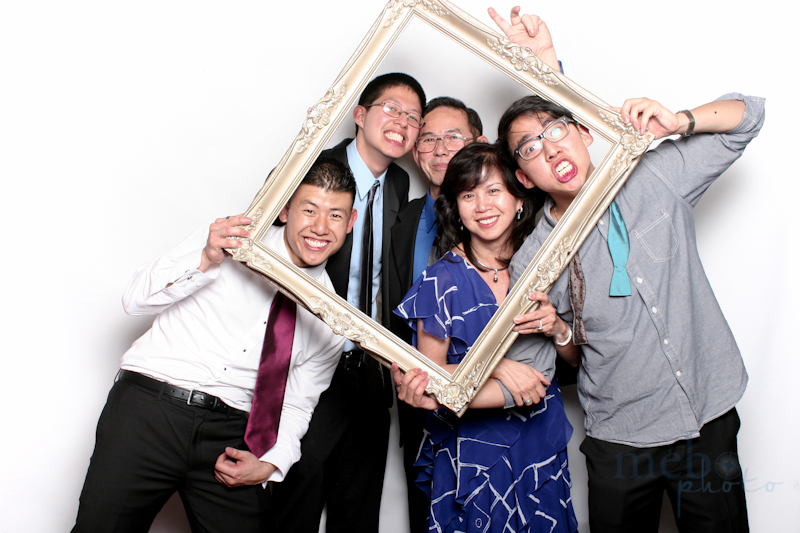 MeboPhoto-John-Michelle-Wedding-Photobooth-11