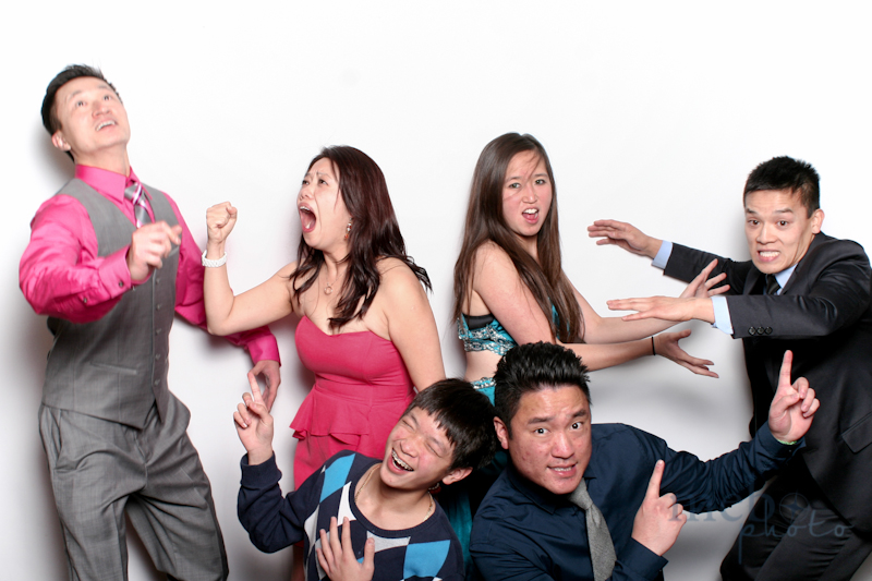 MeboPhoto-John-Michelle-Wedding-Photobooth-15