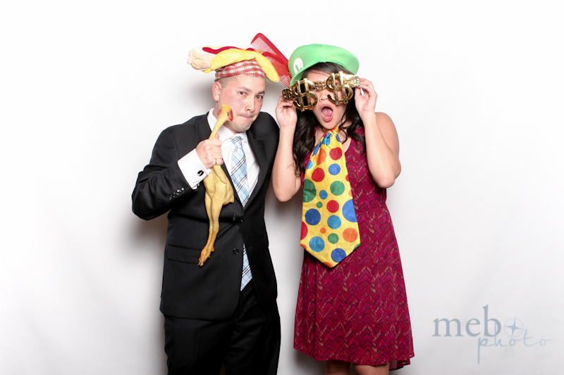 MeboPhoto-John-Michelle-Wedding-Photobooth-16