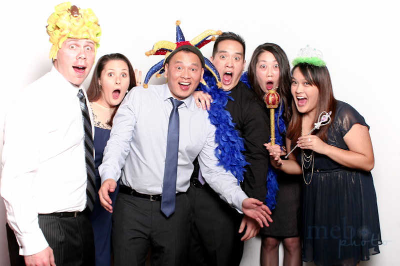 MeboPhoto-John-Michelle-Wedding-Photobooth-17
