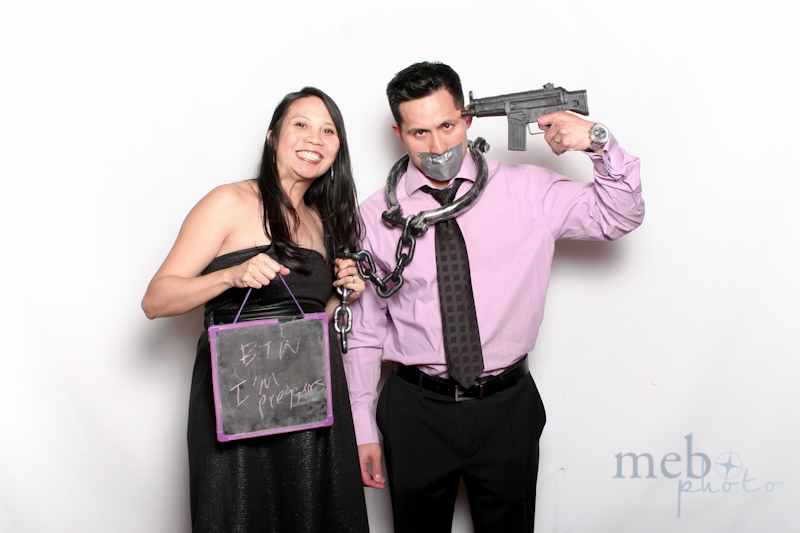 MeboPhoto-John-Michelle-Wedding-Photobooth-20