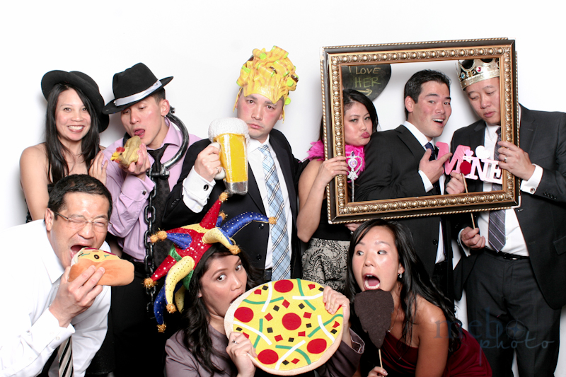 MeboPhoto-John-Michelle-Wedding-Photobooth-21