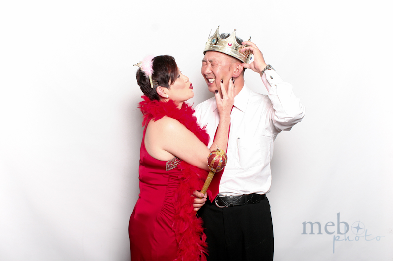MeboPhoto-John-Michelle-Wedding-Photobooth-22