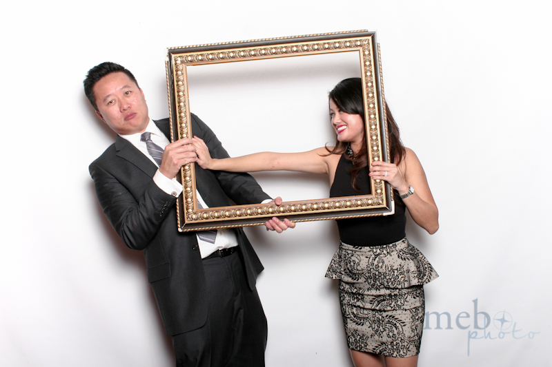 MeboPhoto-John-Michelle-Wedding-Photobooth-23