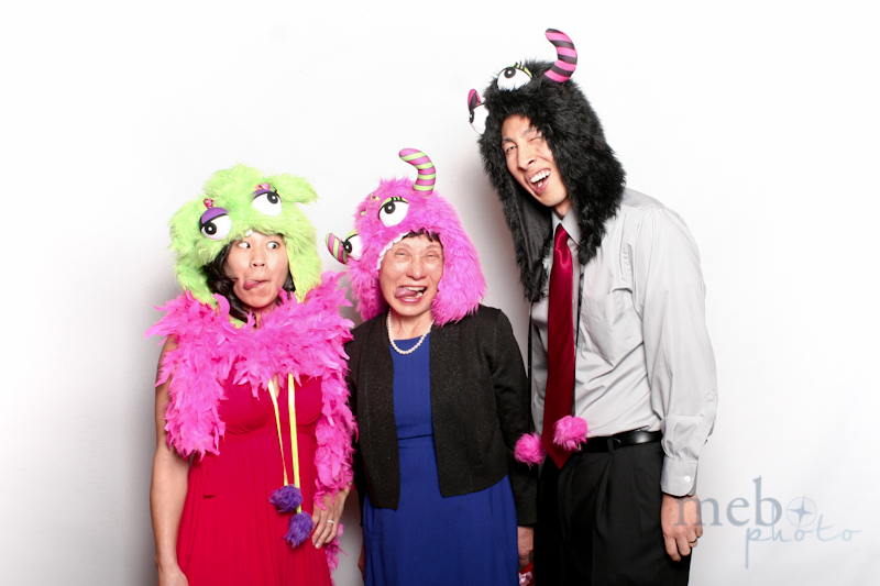 MeboPhoto-John-Michelle-Wedding-Photobooth-25