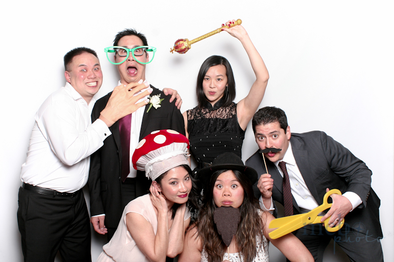 MeboPhoto-John-Michelle-Wedding-Photobooth-26