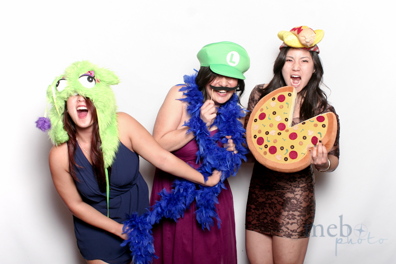 MeboPhoto-John-Michelle-Wedding-Photobooth-27