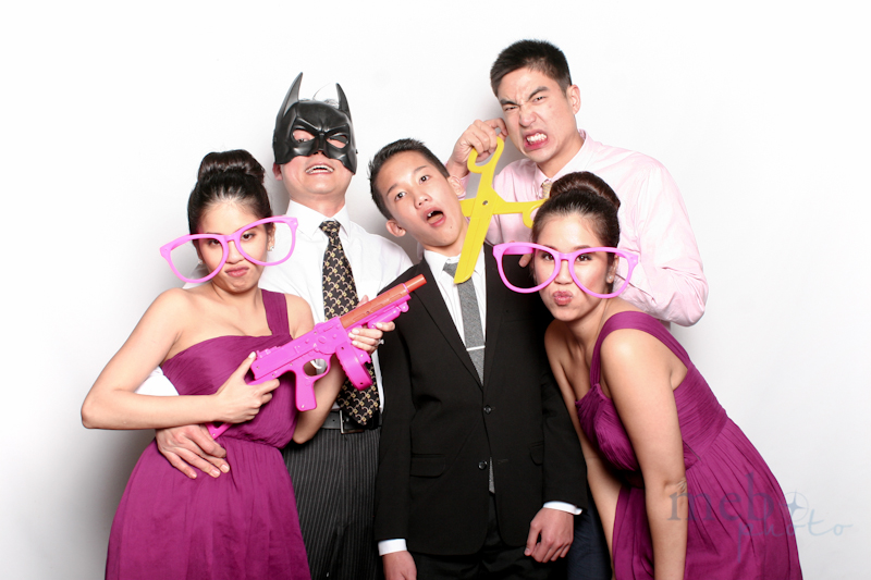 MeboPhoto-John-Michelle-Wedding-Photobooth-29