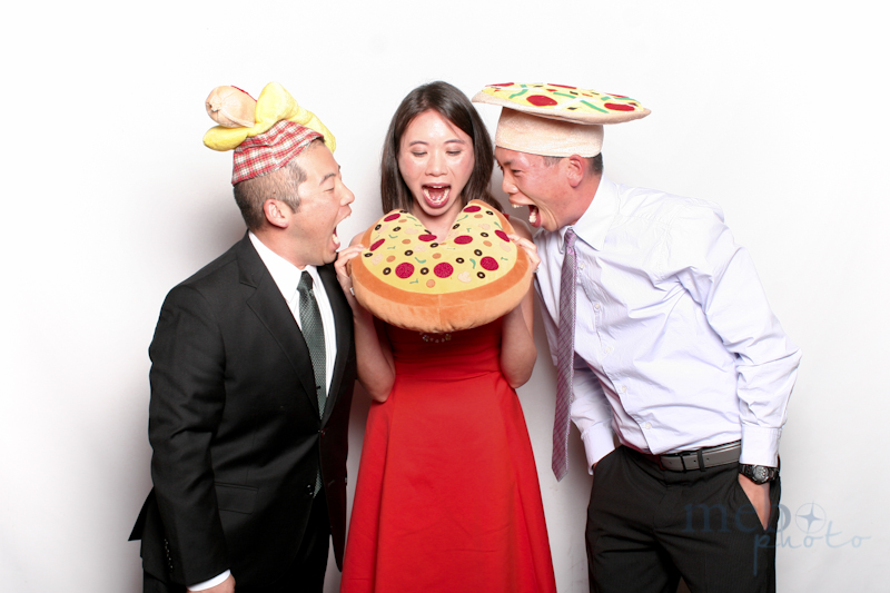 MeboPhoto-John-Michelle-Wedding-Photobooth-31