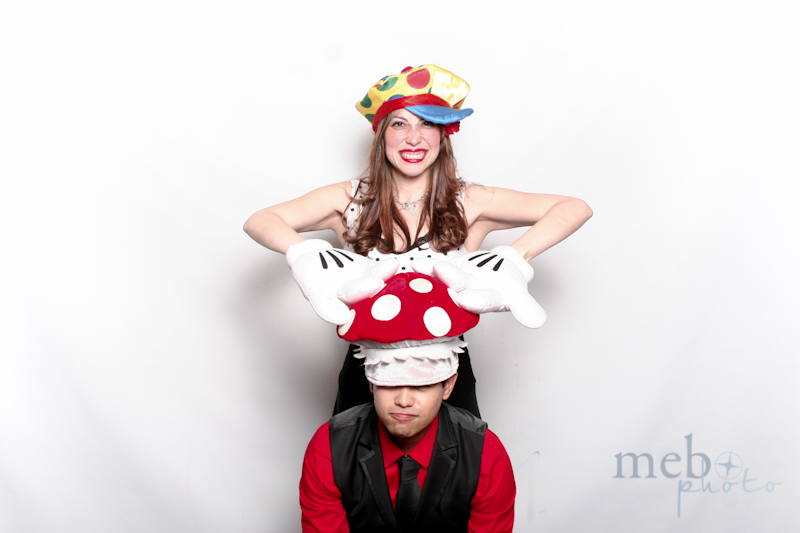 MeboPhoto-John-Michelle-Wedding-Photobooth-32