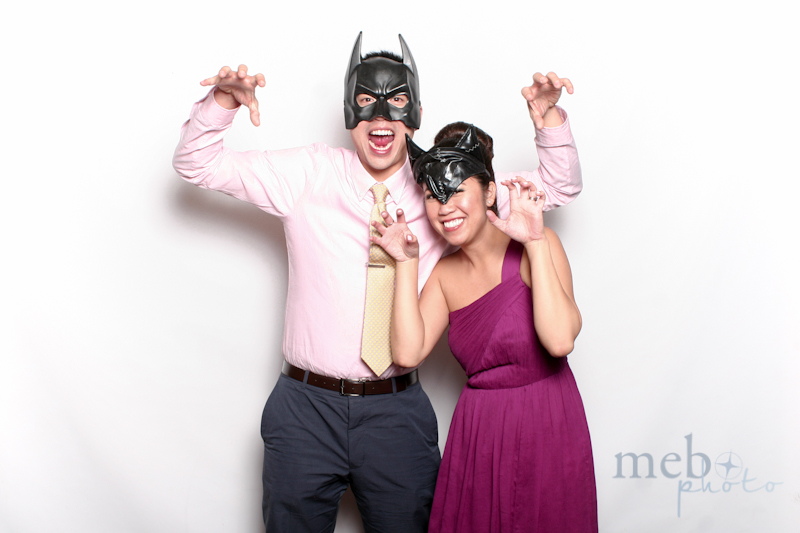 MeboPhoto-John-Michelle-Wedding-Photobooth-35