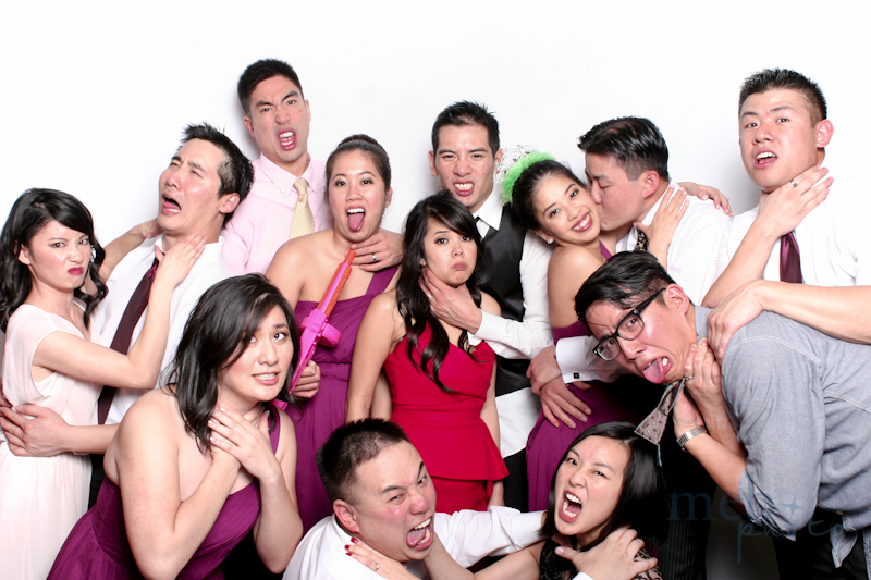 MeboPhoto-John-Michelle-Wedding-Photobooth-36