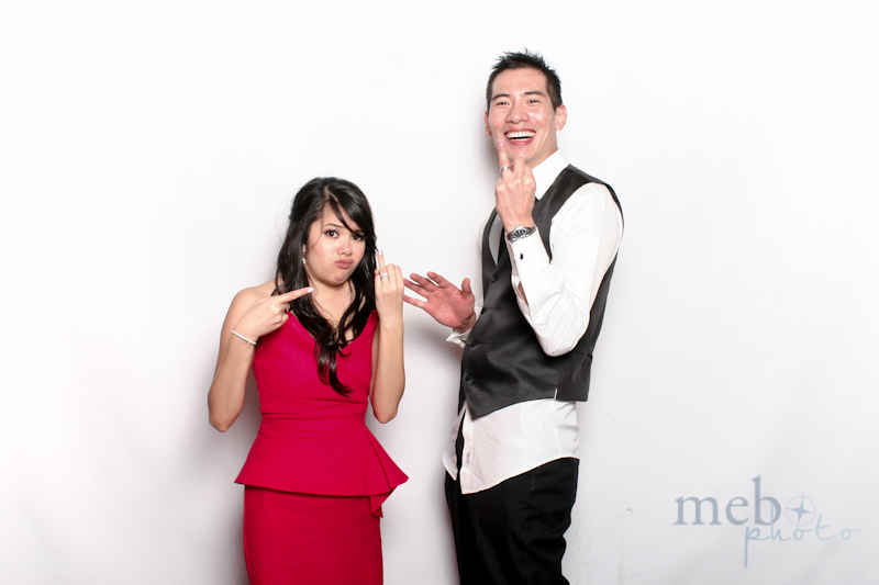 MeboPhoto-John-Michelle-Wedding-Photobooth-37