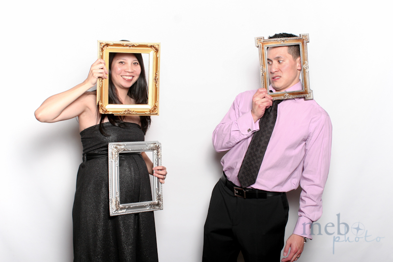 MeboPhoto-John-Michelle-Wedding-Photobooth-4