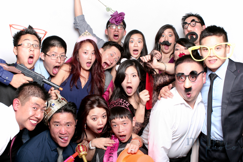 MeboPhoto-John-Michelle-Wedding-Photobooth-5