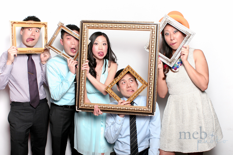 MeboPhoto-John-Michelle-Wedding-Photobooth-7