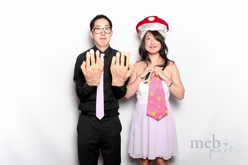 MeboPhoto-John-Michelle-Wedding-Photobooth-8