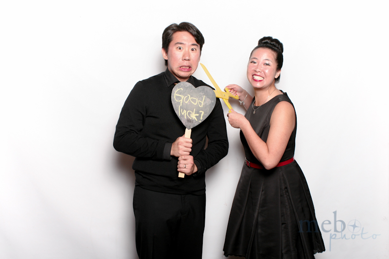 MeboPhoto-John-Michelle-Wedding-Photobooth-9