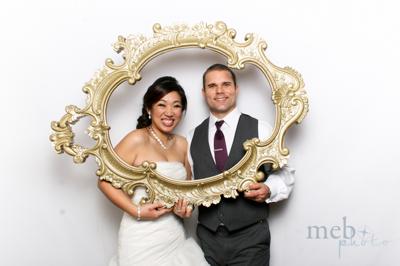 MeboPhoto-Matt-Tracey-Wedding-Photobooth-1