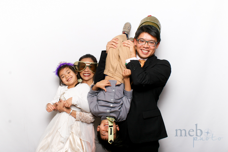 MeboPhoto-Matt-Tracey-Wedding-Photobooth-13