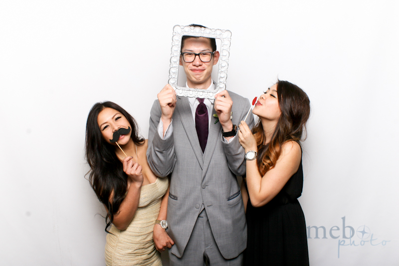 MeboPhoto-Matt-Tracey-Wedding-Photobooth-15