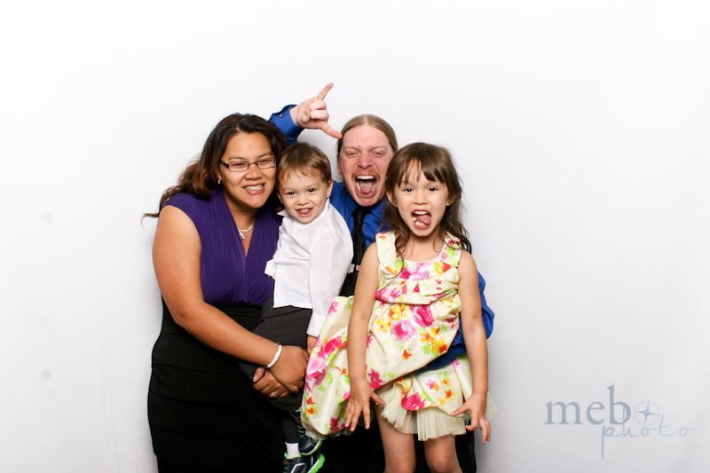 MeboPhoto-Matt-Tracey-Wedding-Photobooth-16