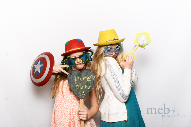 MeboPhoto-Matt-Tracey-Wedding-Photobooth-17