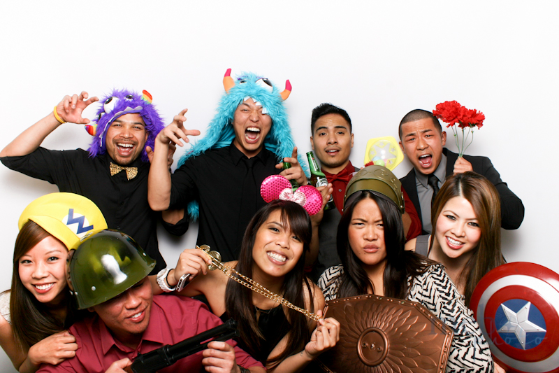 MeboPhoto-Matt-Tracey-Wedding-Photobooth-18