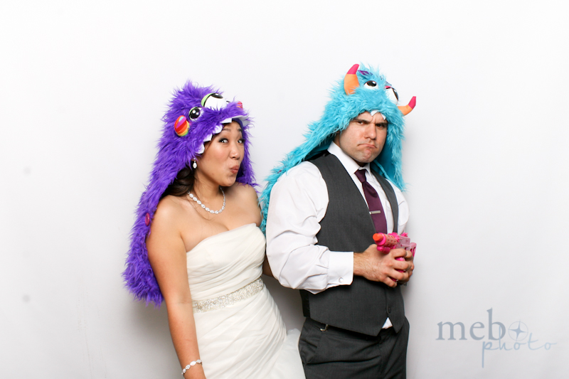 MeboPhoto-Matt-Tracey-Wedding-Photobooth-19