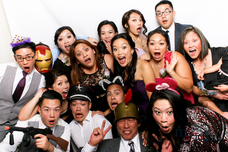 MeboPhoto-Matt-Tracey-Wedding-Photobooth-2