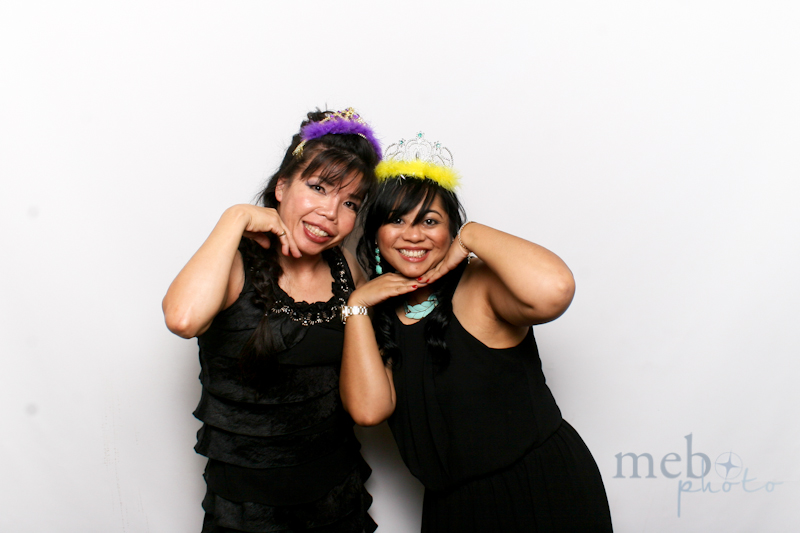 MeboPhoto-Matt-Tracey-Wedding-Photobooth-20