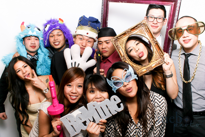 MeboPhoto-Matt-Tracey-Wedding-Photobooth-21