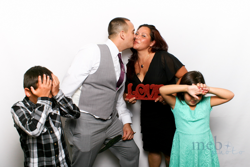 MeboPhoto-Matt-Tracey-Wedding-Photobooth-23