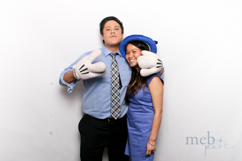 MeboPhoto-Matt-Tracey-Wedding-Photobooth-24
