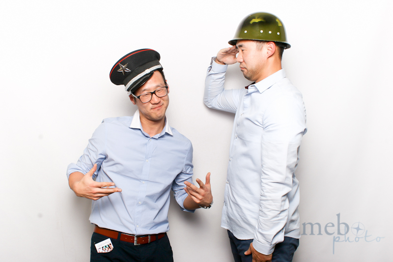 MeboPhoto-Matt-Tracey-Wedding-Photobooth-25