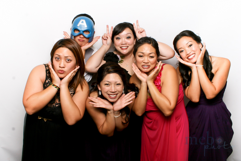 MeboPhoto-Matt-Tracey-Wedding-Photobooth-27