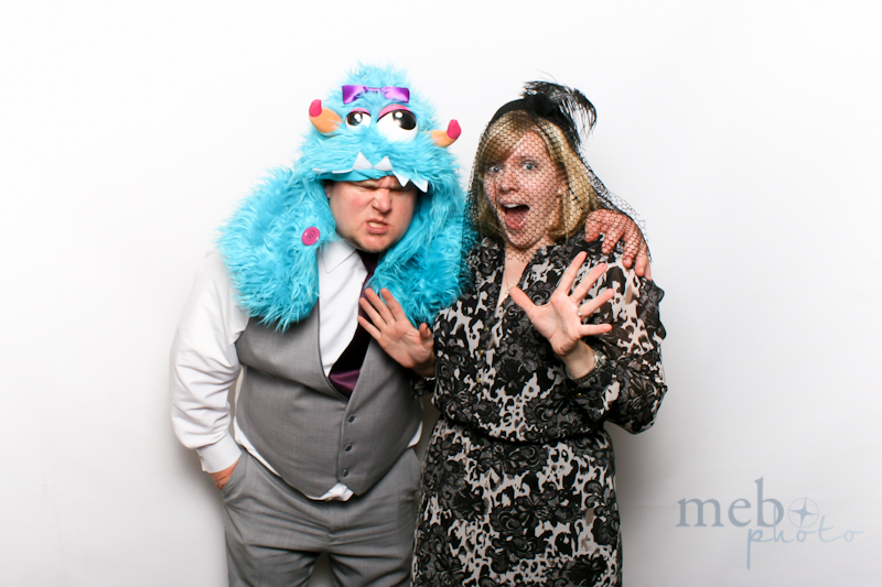 MeboPhoto-Matt-Tracey-Wedding-Photobooth-28