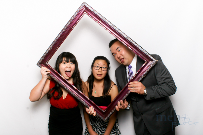 MeboPhoto-Matt-Tracey-Wedding-Photobooth-29