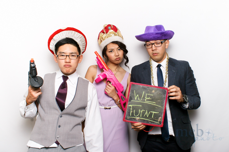 MeboPhoto-Matt-Tracey-Wedding-Photobooth-30