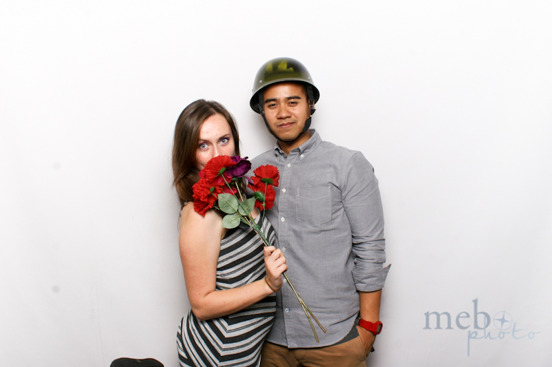 MeboPhoto-Matt-Tracey-Wedding-Photobooth-32