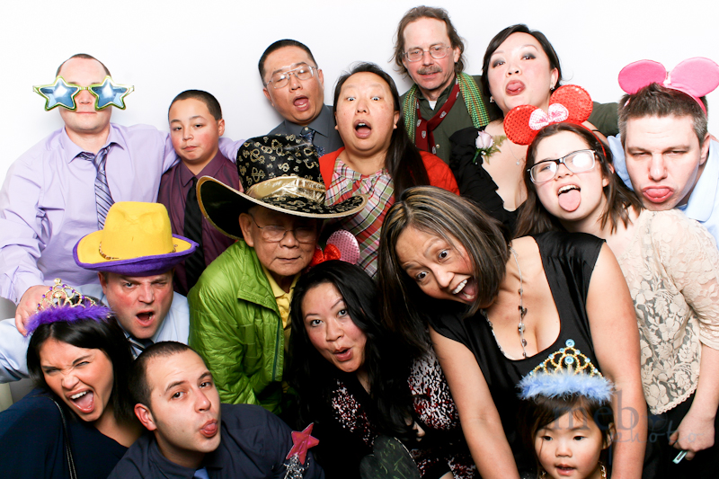 MeboPhoto-Matt-Tracey-Wedding-Photobooth-34