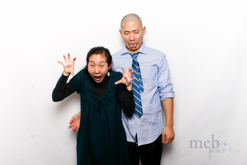 MeboPhoto-Matt-Tracey-Wedding-Photobooth-35